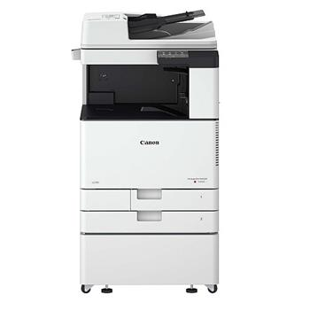copy print - kopírka canon